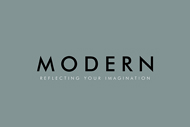 Nuevo catálogo MODERN