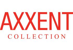 Colección Axxent
