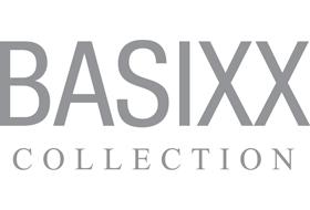 Colección Basixx