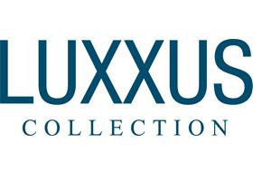 Colección Luxxus