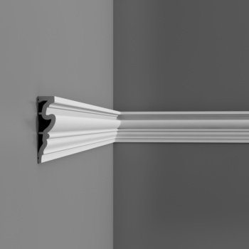 DX170-2300