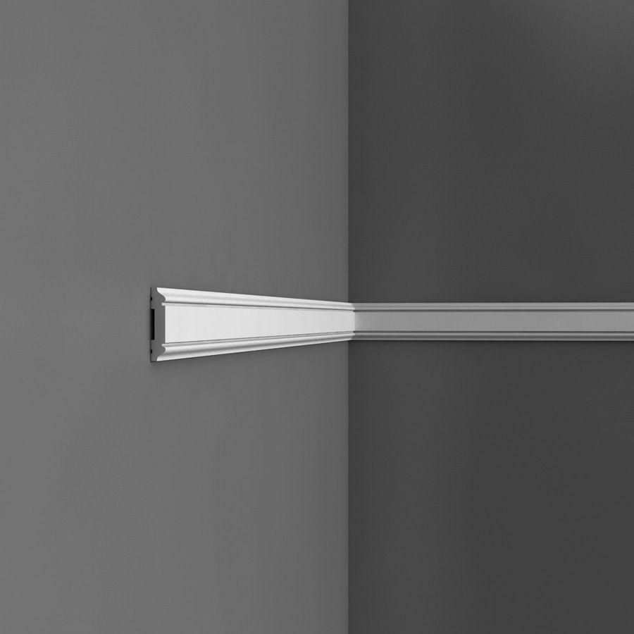 px144. Black Bedroom Furniture Sets. Home Design Ideas