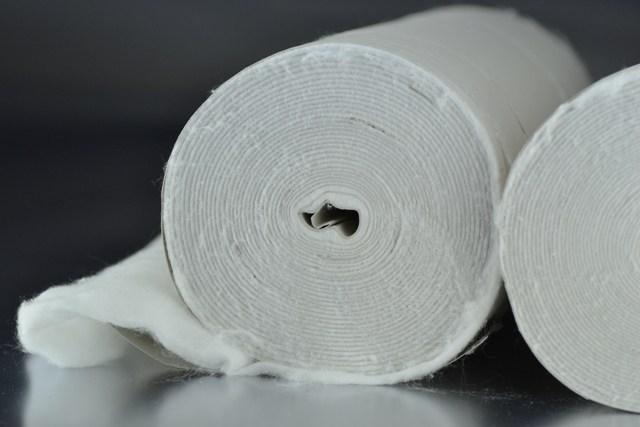 Venta online de algod n sanitario material m dico shalix for Material sanitario online
