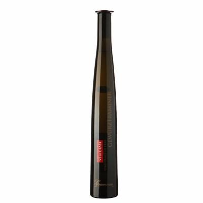 Gramona Vi de Glass Gewürztraminer Cosecha 2011