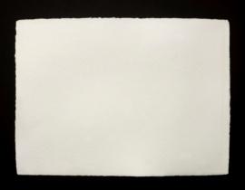 Cartolina 32 x 44 cm