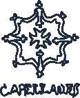Papercapellades – Botiga online del museu paperer de Capellades
