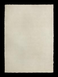 Paper Capellades 32 x 44 cm (DIN A3-PLUS)