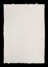 Paper DIN A4