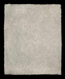 Paper abacà. DIN A3