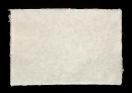 Paper abacà. DIN A4