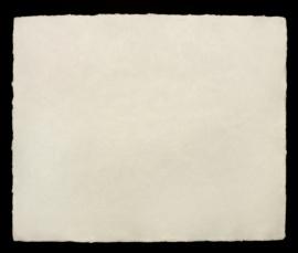 Cartolina 40 x 50 cm
