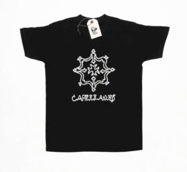 Samarreta (Negra)