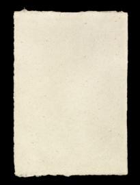 Hemp Paper. DIN A4