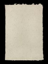 Paper lli. DIN A4