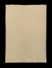 Paper sisal. DIN A4
