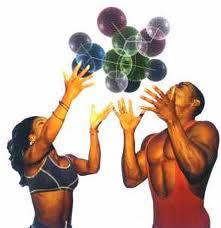 Protéicos y aminoácidos