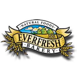 Everfresh Natural Foods