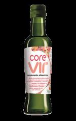 Core Vir - Bebida simbiótica 250ml.