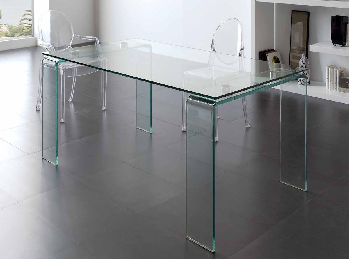 Mesa daviu mesas de comedor hipermueble for Modelo de mesa comedor