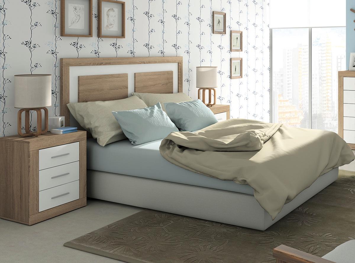 Muebles dormitorio baratos 20170814220848 for Muebles figueres