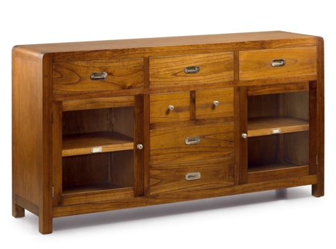 Muebles auxiliares muebles baratos hipermueble Muebles auxiliares baratos