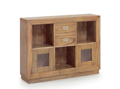 Muebles de salon muebles baratos hipermueble - Muebles auxiliares merkamueble ...