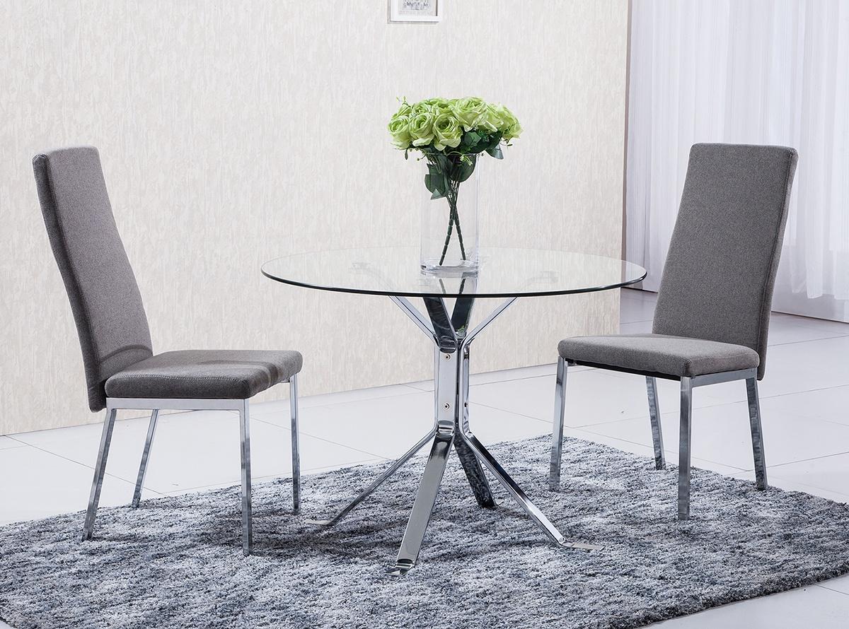 Mesa rostil mesas de comedor hipermueble - Hipermueble menorca ...