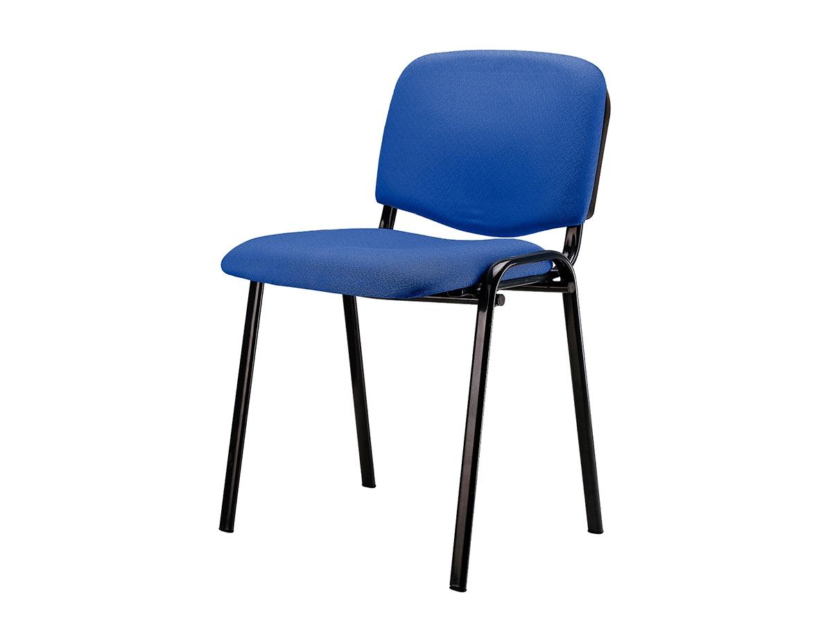 Silla de escritorio firia muebles auxiliares hipermueble for Precio silla escritorio