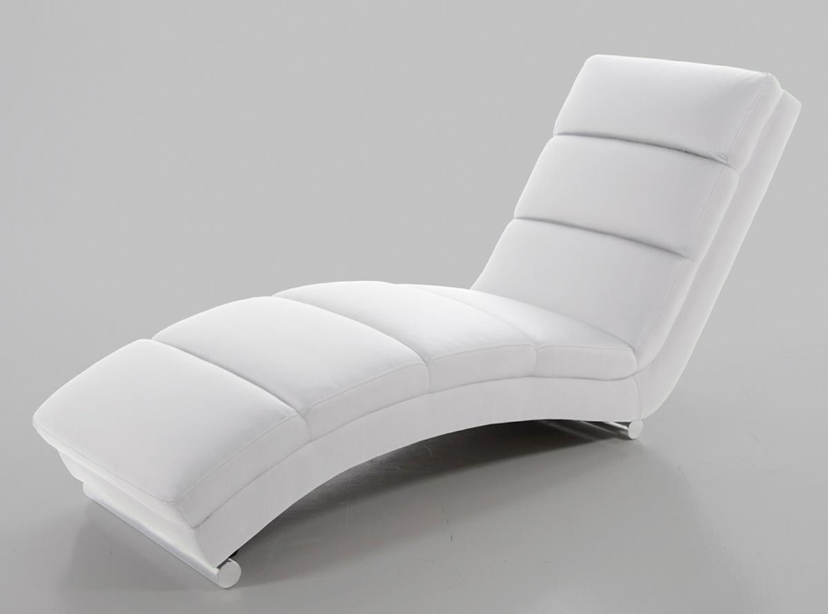 Chaise longue miguel decoracion salones muebles baratos - Salones con chaise longue ...