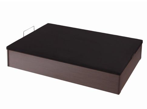 Colchones baratos muebles baratos hipermueble - Hipermueble menorca ...