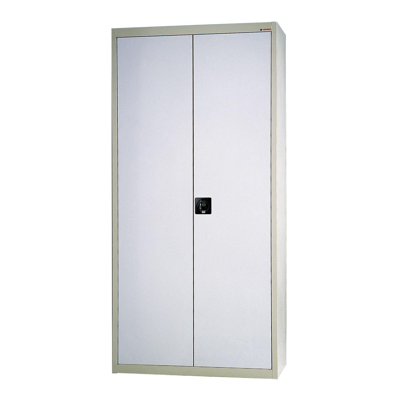 http://dhb3yazwboecu.cloudfront.net/824//armario-metalico-alto-puerta-batiente.jpg