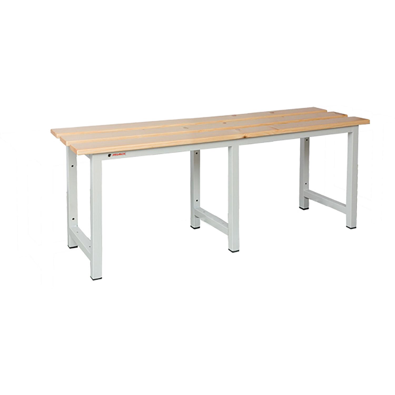 http://dhb3yazwboecu.cloudfront.net/824//banco-madera-desmon-table.jpg