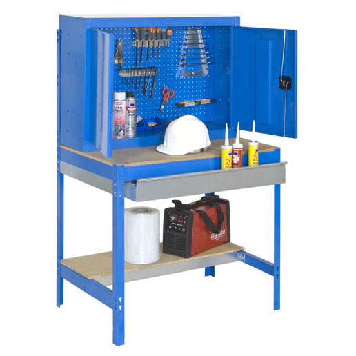 http://dhb3yazwboecu.cloudfront.net/824//banco-trabajo-panel-cerrado-cajon-azul.jpg