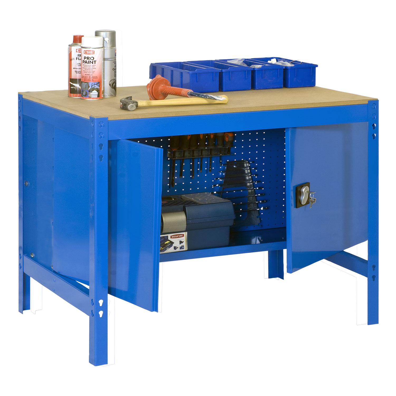 http://dhb3yazwboecu.cloudfront.net/824//banco-trabajo-sin-atornillar-armario-azul.jpg