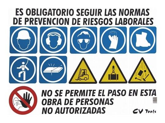 http://dhb3yazwboecu.cloudfront.net/824//es-obligatorio-seguir-las-normas-de-prevencion-de-riesgos-laborales.jpg