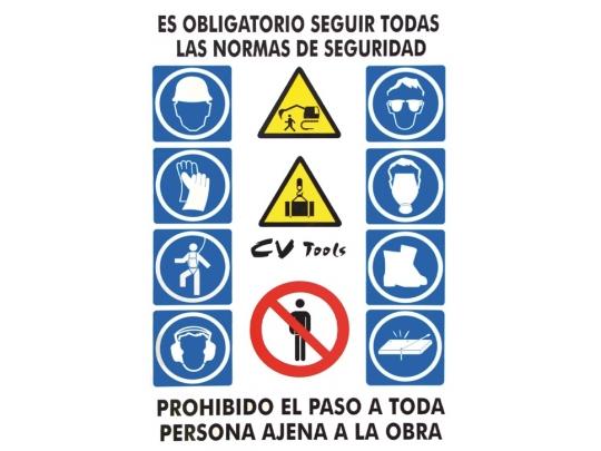http://dhb3yazwboecu.cloudfront.net/824//es-obligatorio-seguir-todas-las-normas-de-seguridad.jpg
