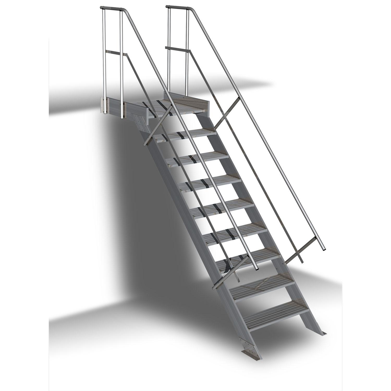 http://dhb3yazwboecu.cloudfront.net/824//escalera-aluminio-altillo-45-con-plataforma.jpg