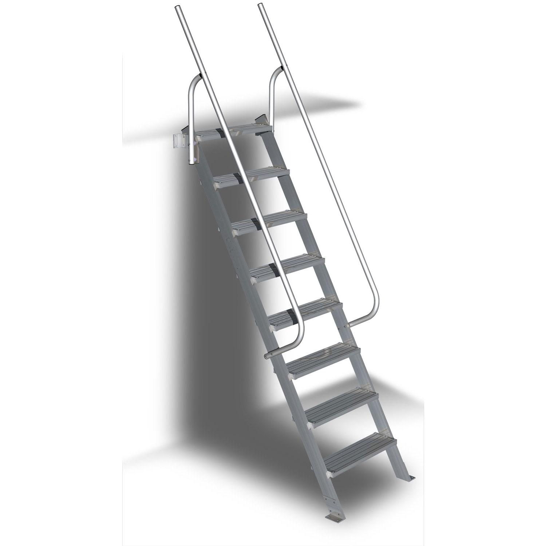 http://dhb3yazwboecu.cloudfront.net/824//escalera-aluminio-altillo-60-sin-plataforma-girada.jpg