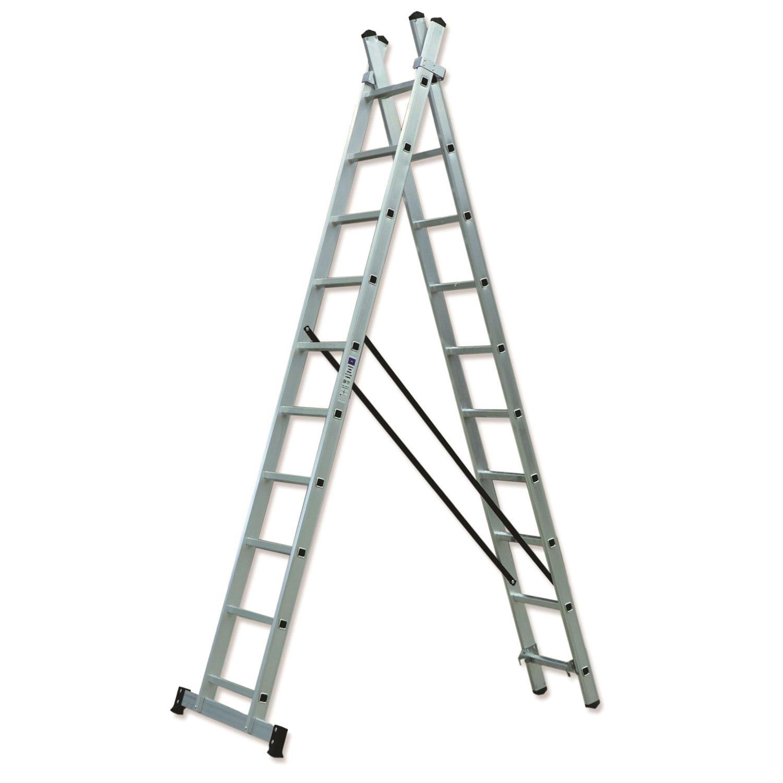 http://dhb3yazwboecu.cloudfront.net/824//escalera-aluminio-dos-tramos-abierta.jpg