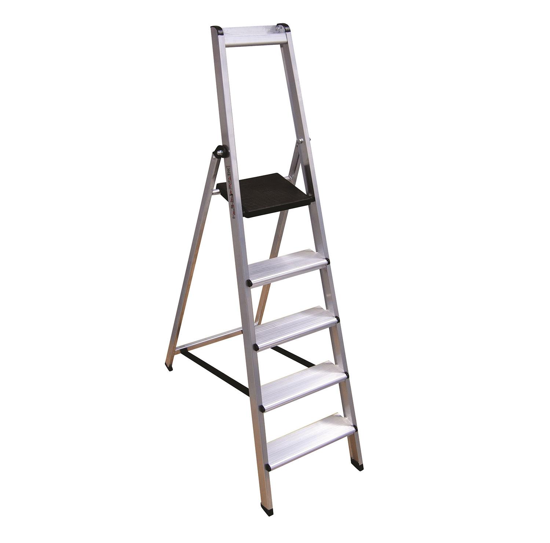 http://dhb3yazwboecu.cloudfront.net/824//escalera-aluminio-profesional-arco-seguridad.jpg