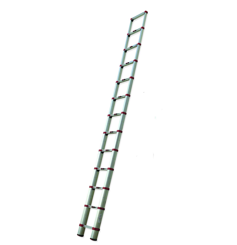 http://dhb3yazwboecu.cloudfront.net/824//escalera-aluminio-telescopica-tubular.jpg