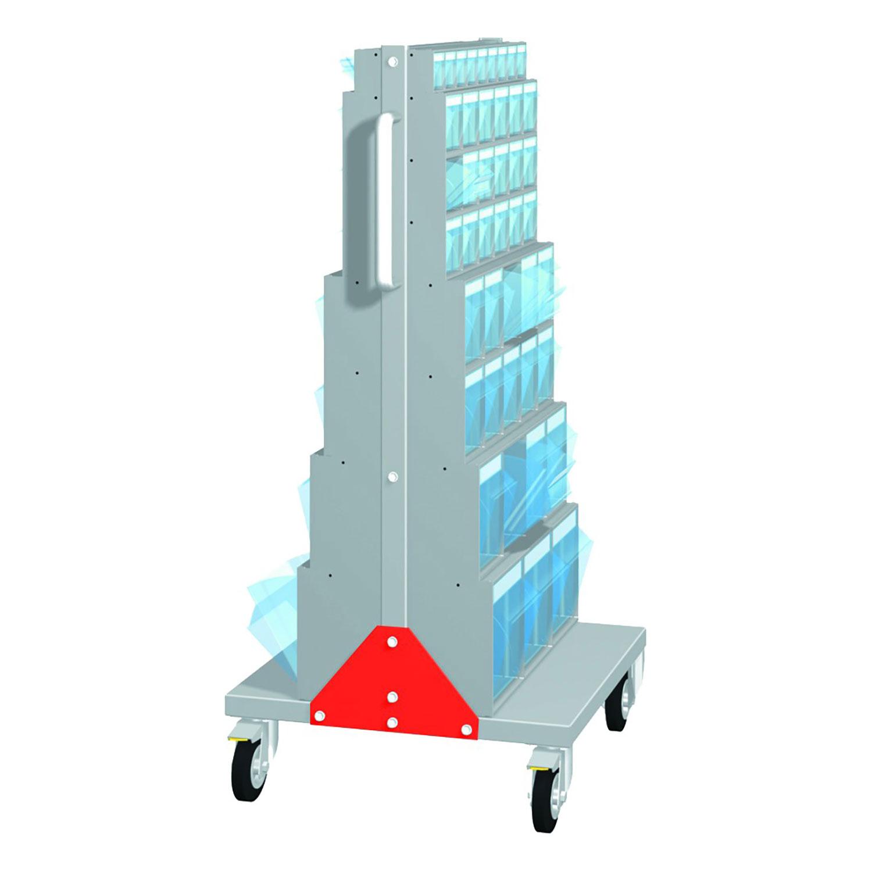 http://dhb3yazwboecu.cloudfront.net/824//estanteria-carro-contenedores-basculantes-con-cajas.jpg