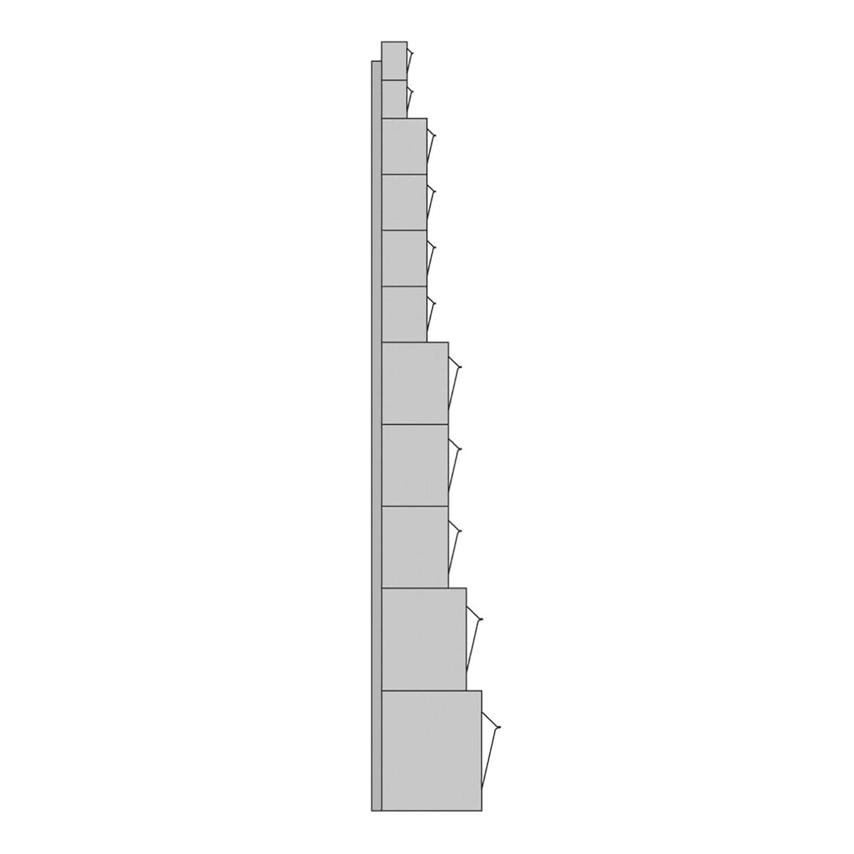 http://dhb3yazwboecu.cloudfront.net/824//estanteria-contenedores-basculantes-soporte-pared-1500-15b.jpg