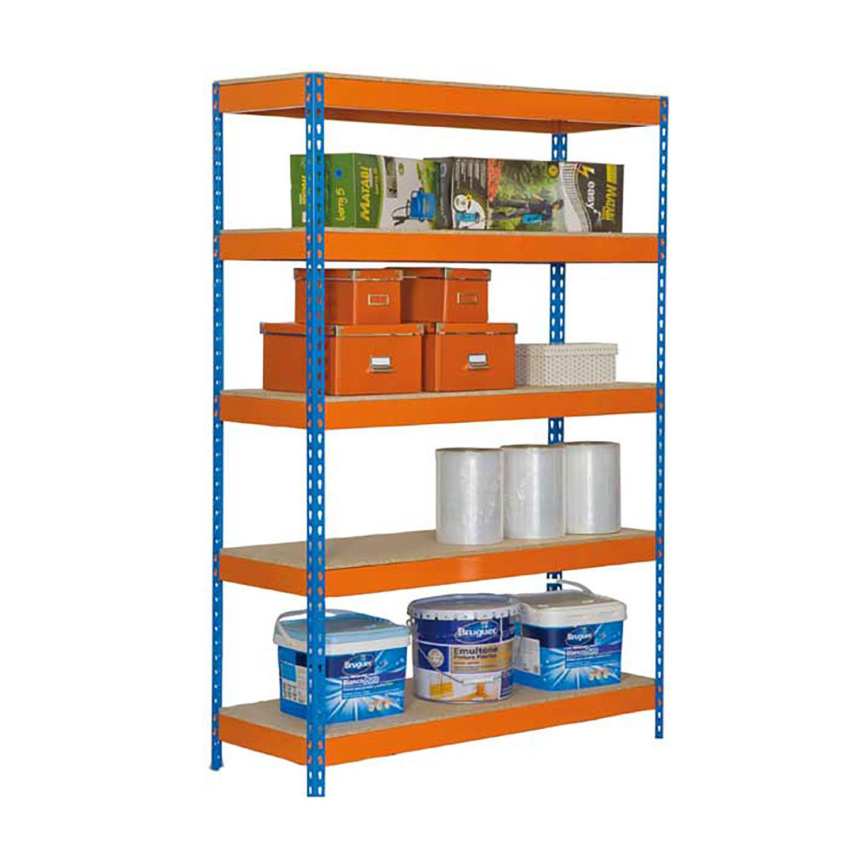 http://dhb3yazwboecu.cloudfront.net/824//estanteria-modular-base-madera-azul-naranja-300.jpg