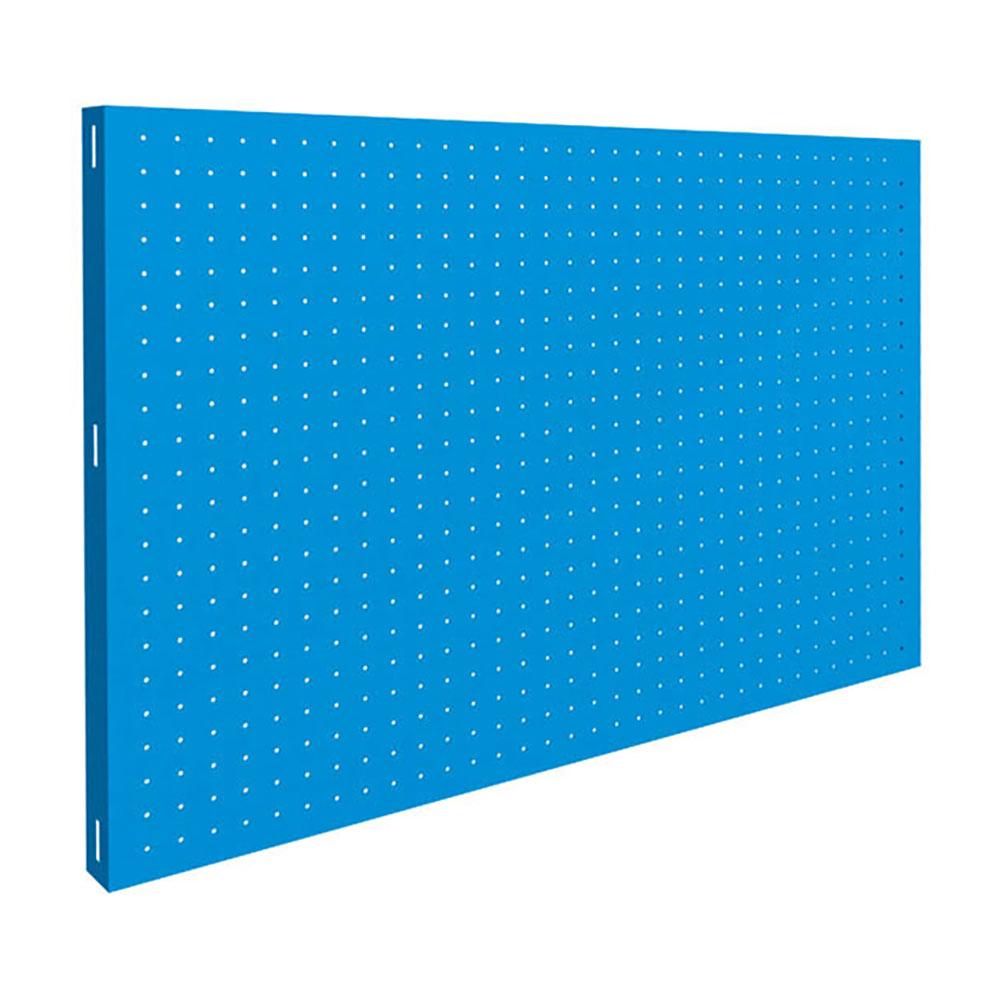 http://dhb3yazwboecu.cloudfront.net/824//panel-pared-herramientas-azul-5.jpg
