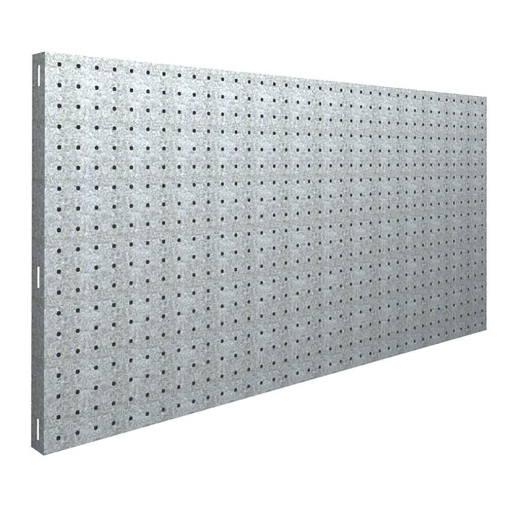 panel pared