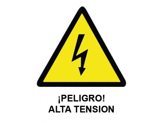 http://dhb3yazwboecu.cloudfront.net/824//peligro-alta-tension.jpg