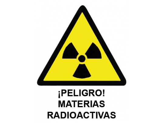 http://dhb3yazwboecu.cloudfront.net/824//peligro-materias-radioactivas-1.jpg