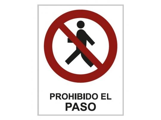 http://dhb3yazwboecu.cloudfront.net/824//prohibido-el-paso.jpg
