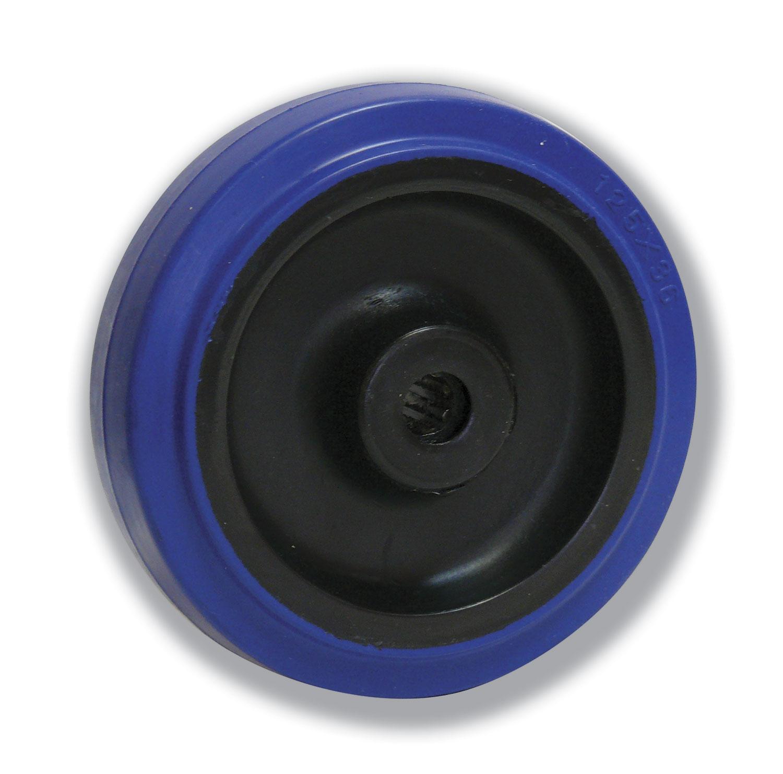 http://dhb3yazwboecu.cloudfront.net/824//rueda-caucho-productos.jpg